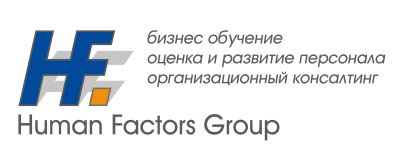 Human Factors Group